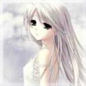 http://www.kruk-cgp.pun.pl/_fora/kruk-cgp/avatars/14.png