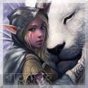 http://www.kruk-cgp.pun.pl/_fora/kruk-cgp/avatars/3.png