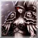 http://www.kruk-cgp.pun.pl/_fora/kruk-cgp/avatars/4.png