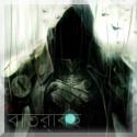 http://www.kruk-cgp.pun.pl/_fora/kruk-cgp/avatars/6.png
